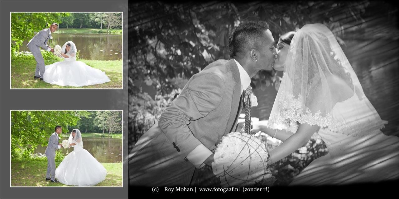 fotogaaf-trouwfotograaf-wassenaar-de-pauw-trouwen-event-plaza-davis-cup
