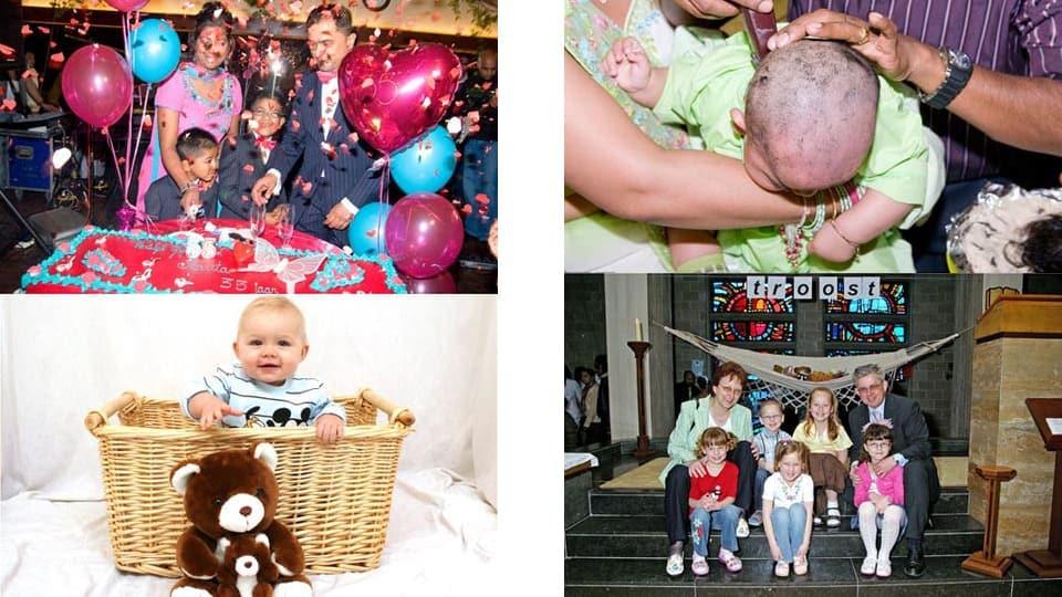 Moeran-Verjaardag-Communieportretfotograaf