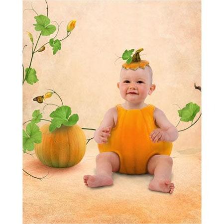 baby-03-Sprookjesfoto: Uw kind als elfje op de foto!