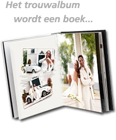 digiprint-digitaal album