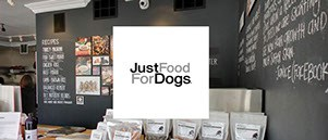 just-food-for-dogs