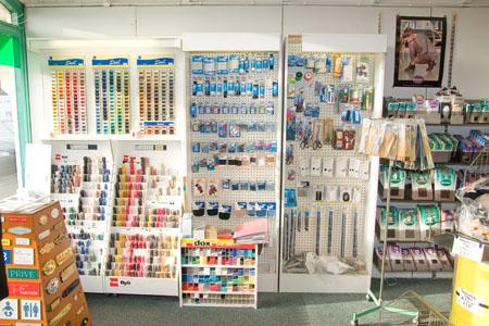 Fotogaaf-Servicewinkel-Kortenhoeft