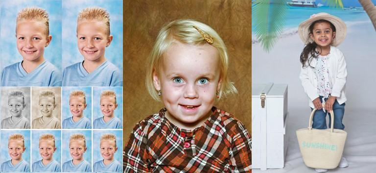schoolfotograaf-schoolfoto-nederland-fotogaaf