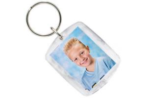 sleutelhanger-met-pasfoto